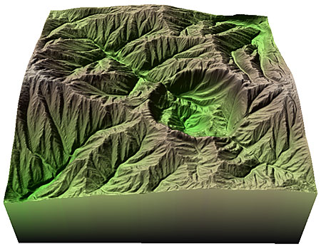 3D Erosion Filter - Feature requests - 3D Coat Forums